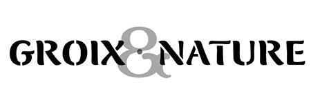 """Résultat de recherche d'images pour """"Groix Nature"""""""