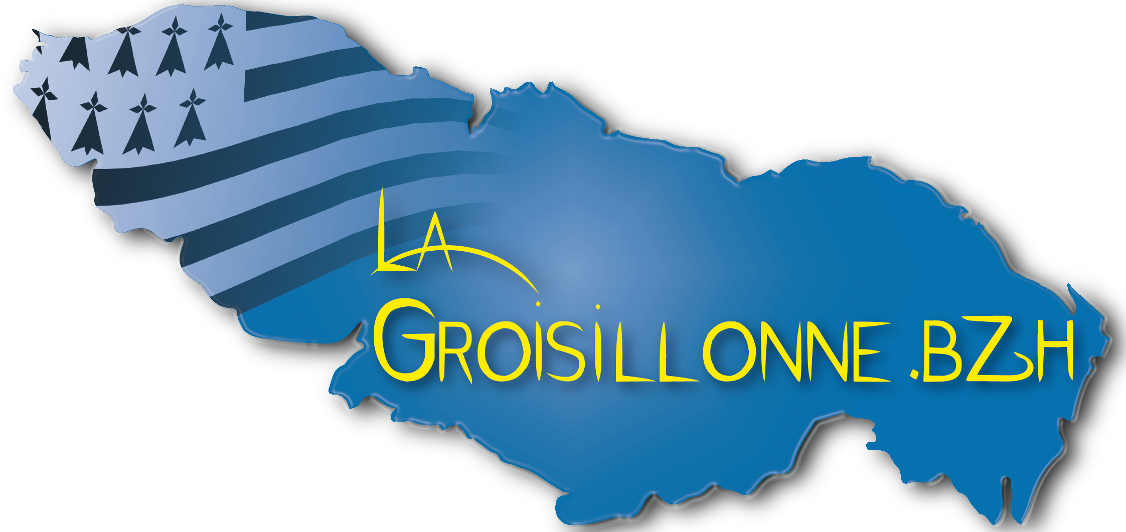 logo-asso2.png